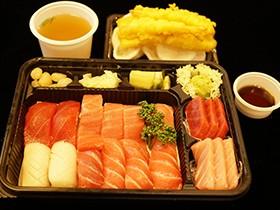 VIP초밥